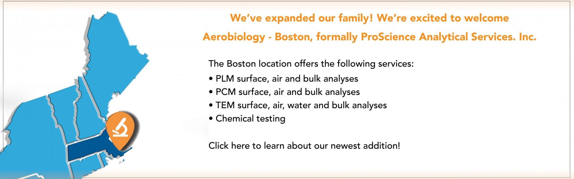 Boston Slide